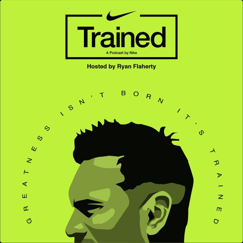 trained_podcast