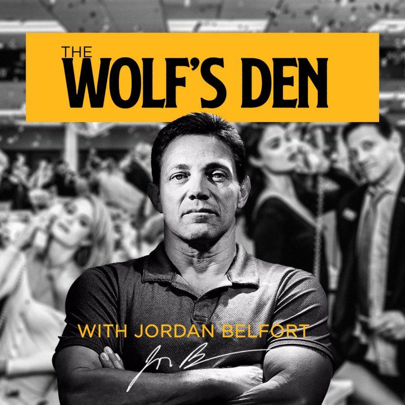 wolfs_den_podcast