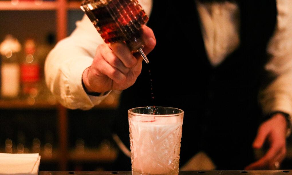 cocktail_maken