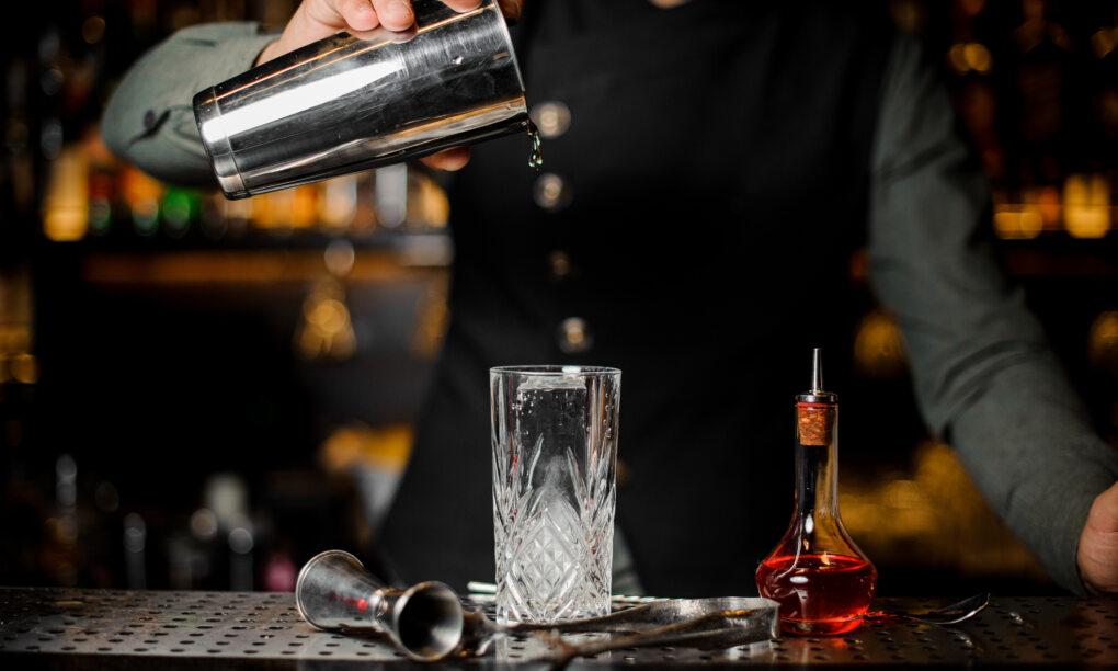 cocktail_shaken