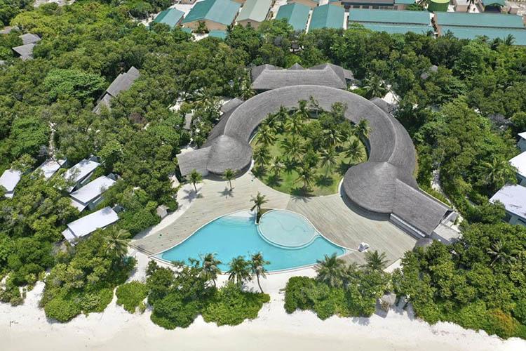 eiland_resort