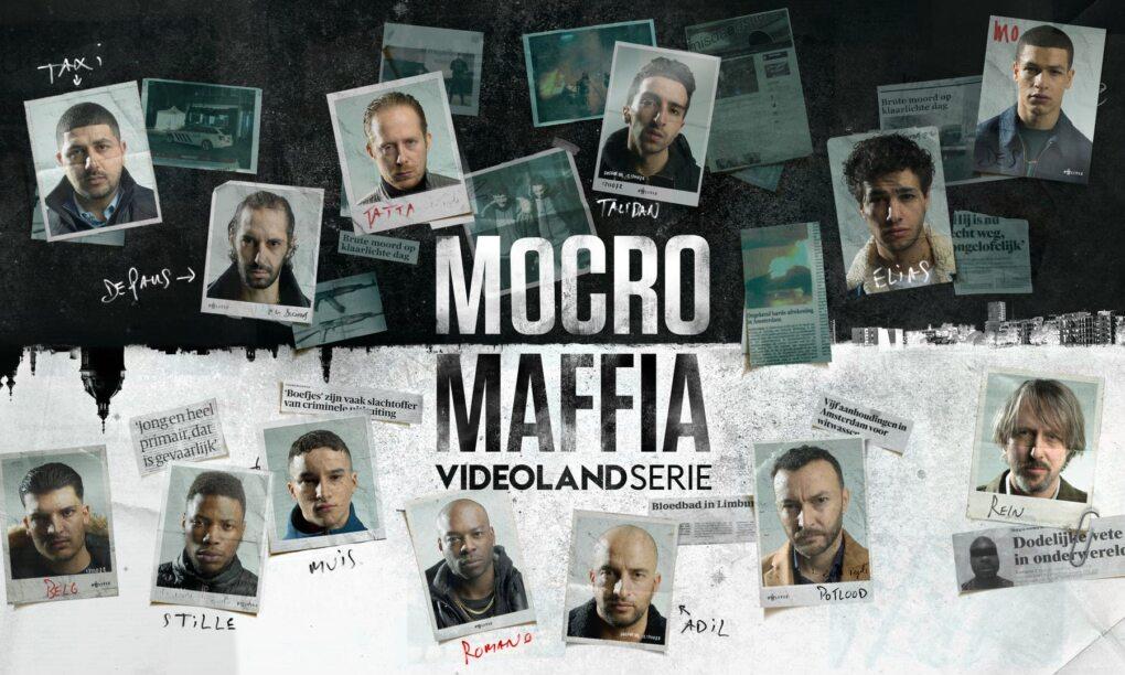 mocro_maffia_seizoen_3