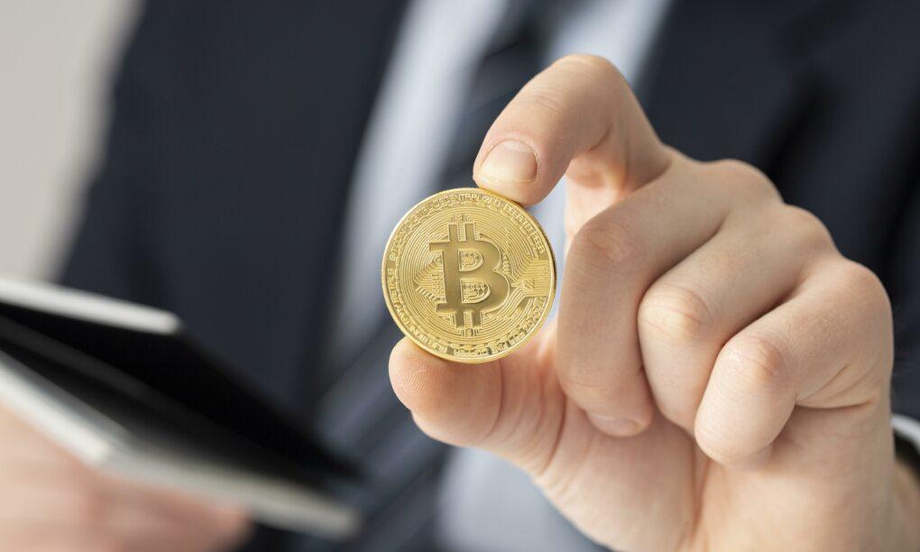bitcoin_wachtwoord_kwijt