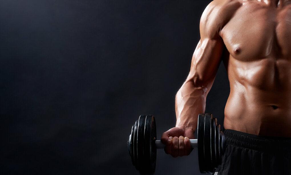 feiten en fabels fitness