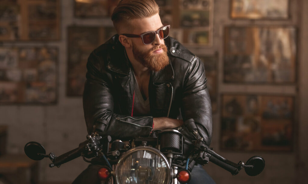 volle baard 5 tips