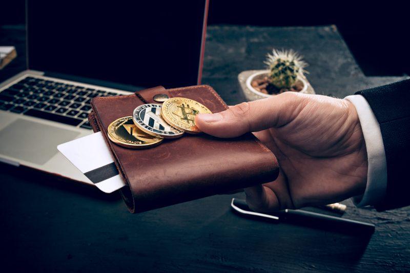 wachtwoord_bitcoin_kwijt