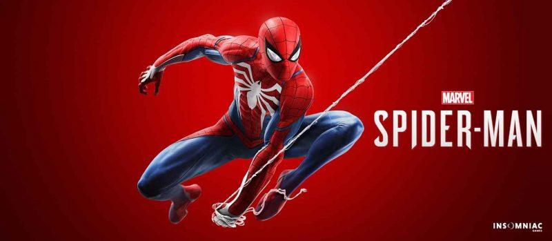 Spider-Man 3, Beste Films 2021