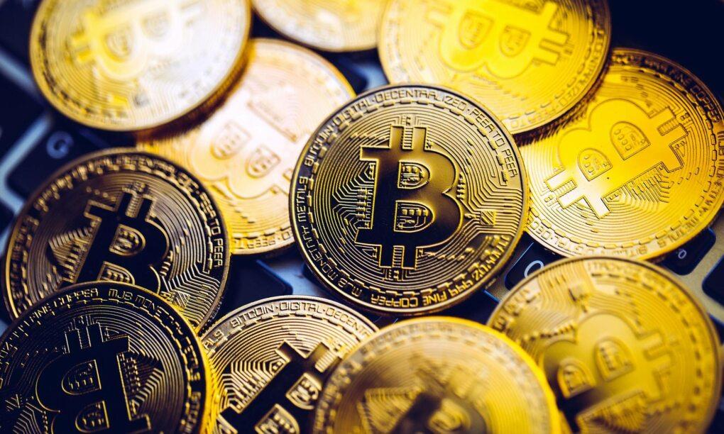 Bitcoin miljonair wijst op het belang van autonomie en sovereign identity