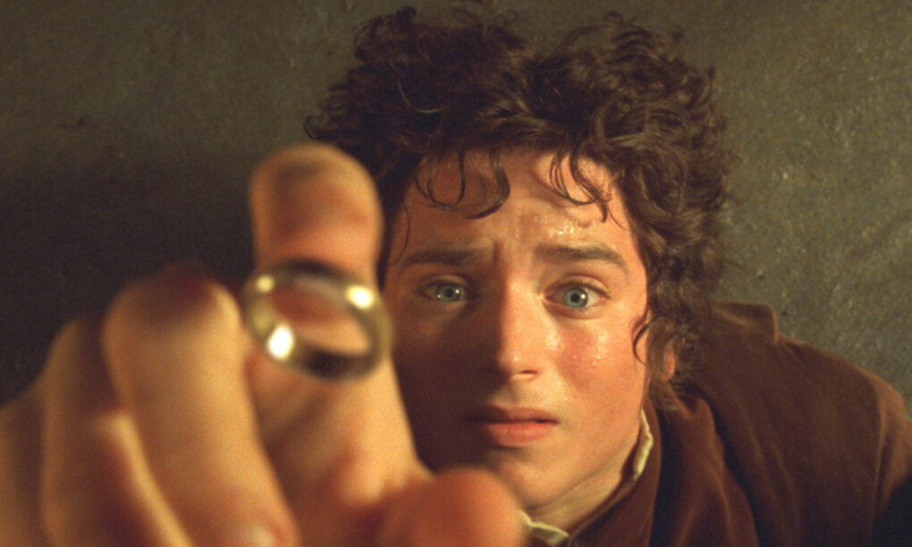 Lord of the Rings serie, Amazon Prime Video