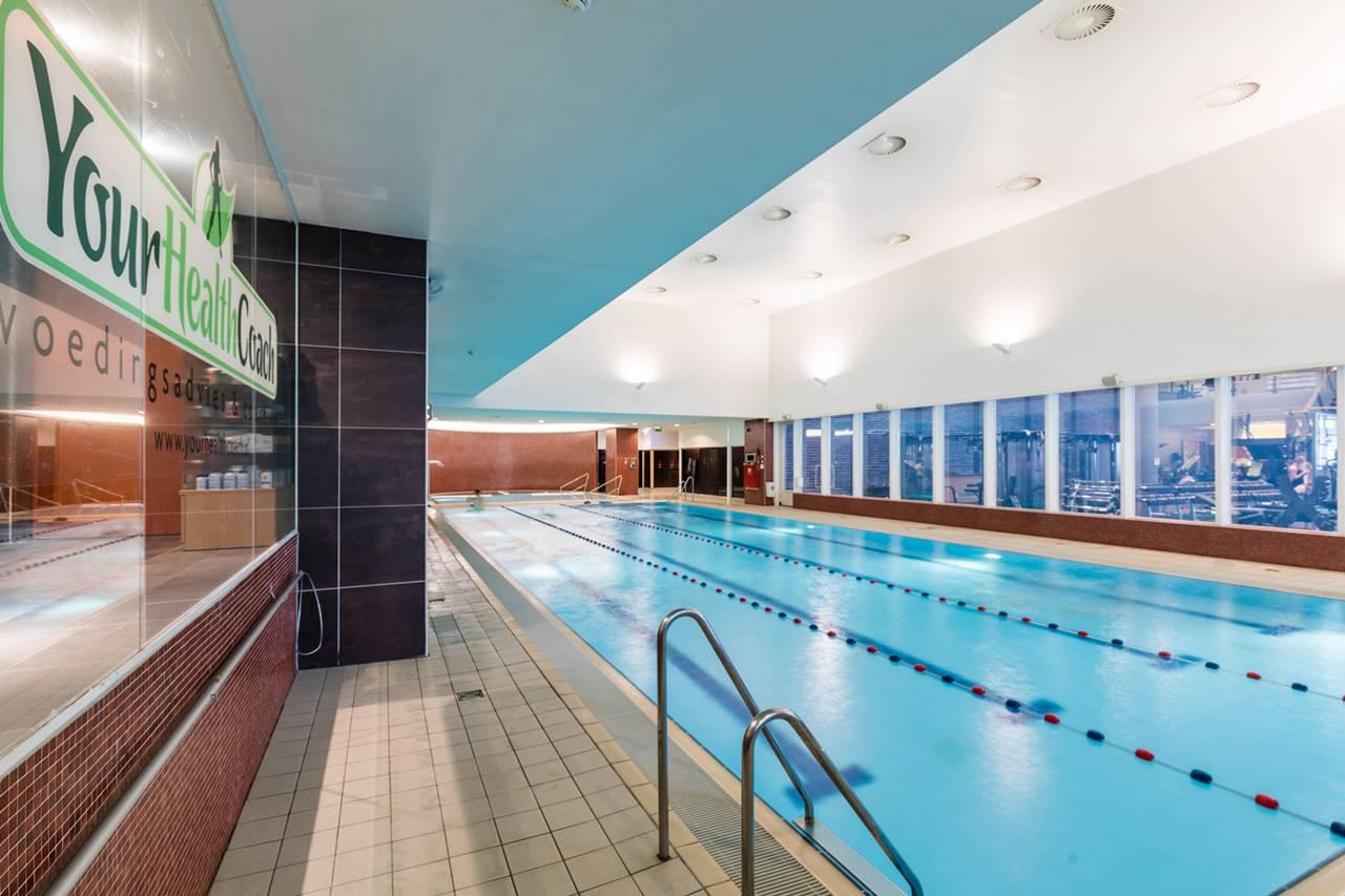 David Lloyd viert heropening Premium Health Clubs met gratis sporten 1