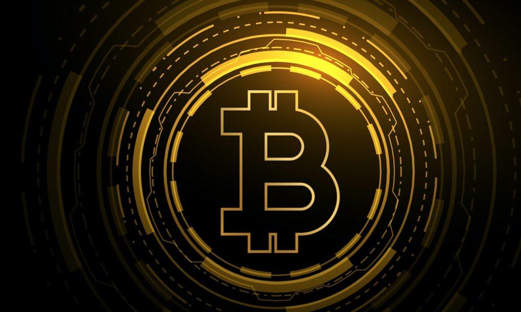 bitcoins, roof
