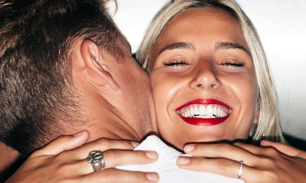 datingtips inner circle