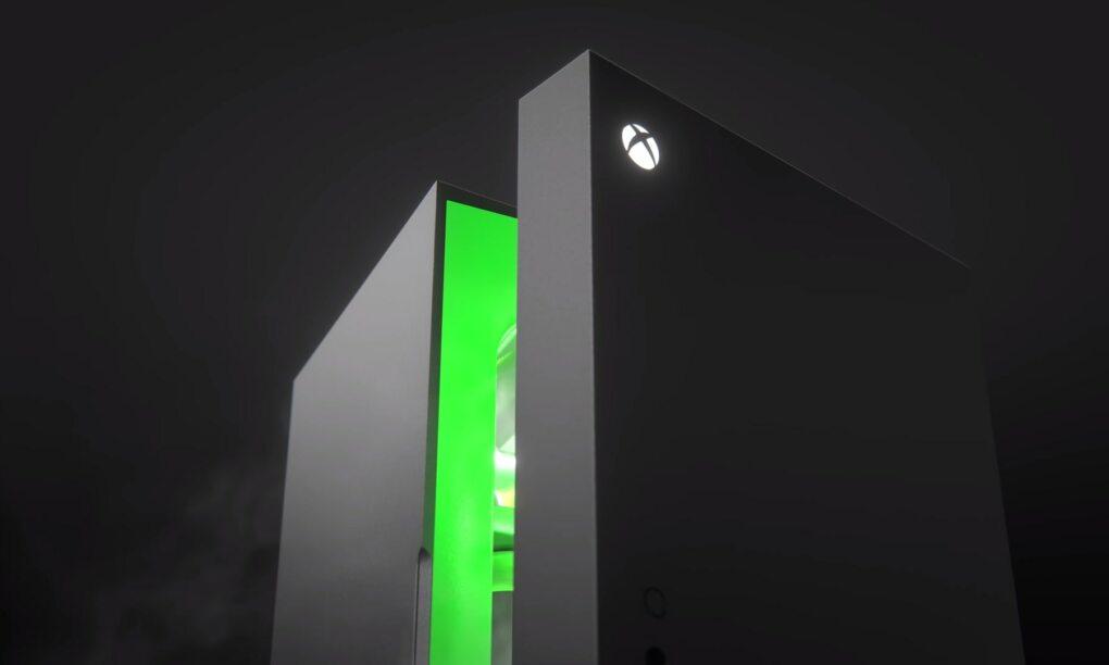 microsoft xbox playstation