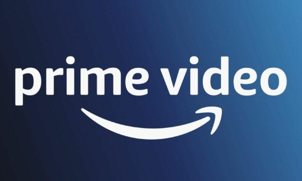 Amazon Prime Video beste films