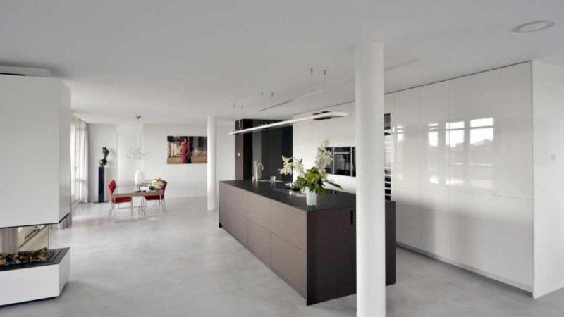 denzel, dumfries, penthouse 3