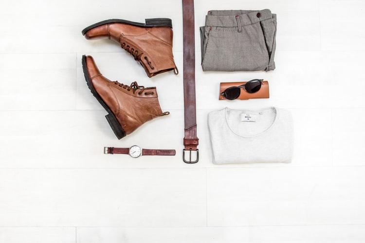 stijltips voor mannen