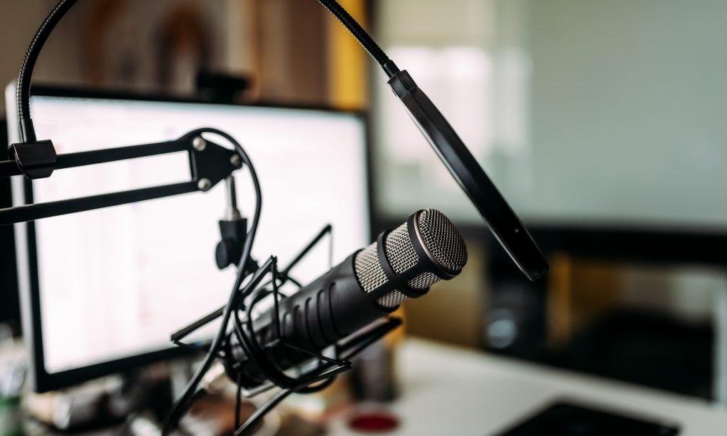 nederlandse, podcasts, crypto, bitcoin