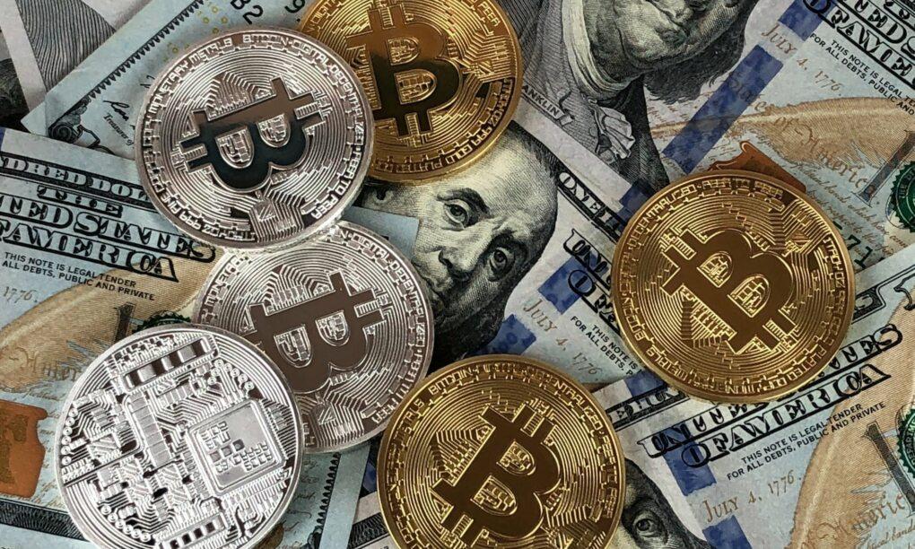 staken, bitcoin, crypto