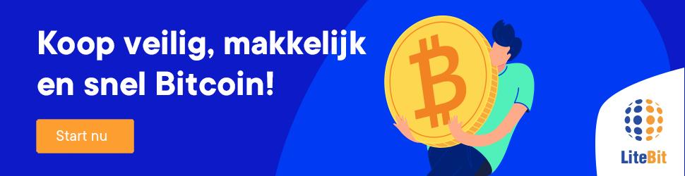 Bitcoin Kopen Litebit 2