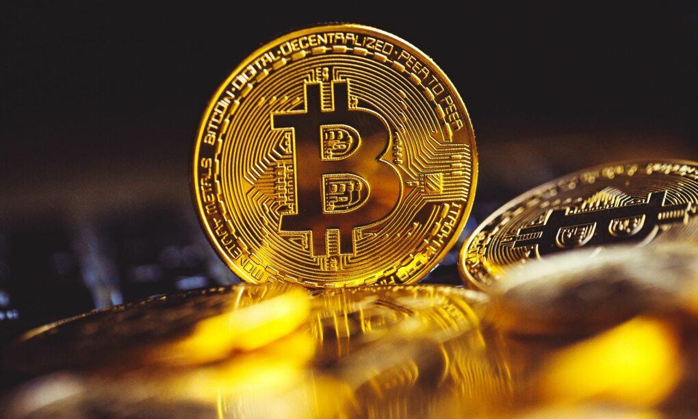 Zo profiteer je van een dalende Bitcoin markt