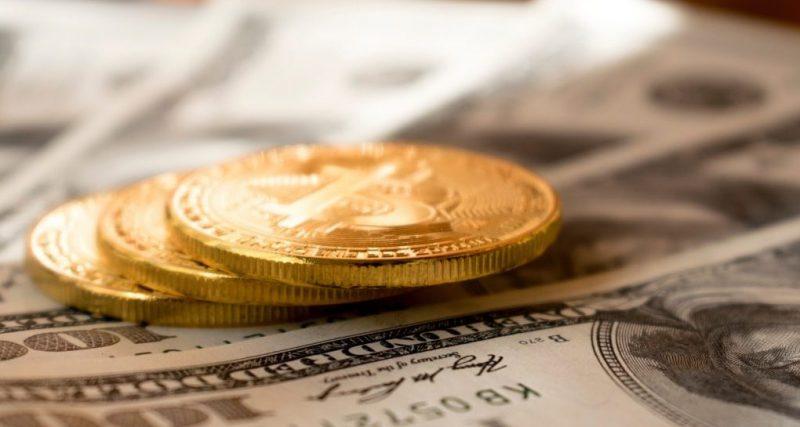 bitcoin ethereum prijs