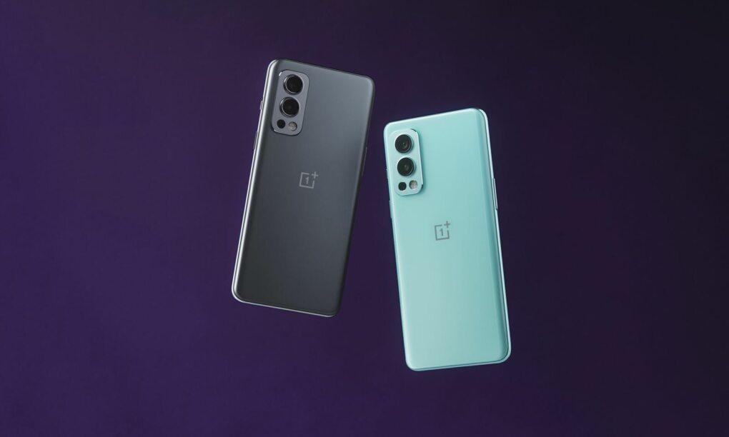OnePlus maakt flinke comeback met Nord 2 Earbuds Pro 3