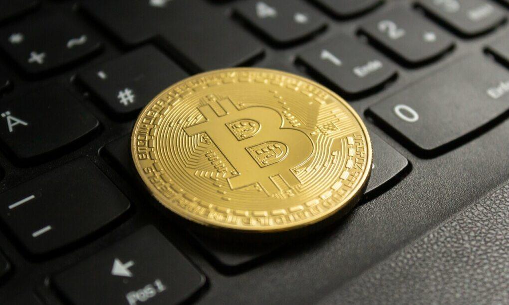 bitcoin kopen met ideal litebit